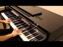 Rach3master Song of the Ancients NieR 15 Nightmares Arrange Tracks piano