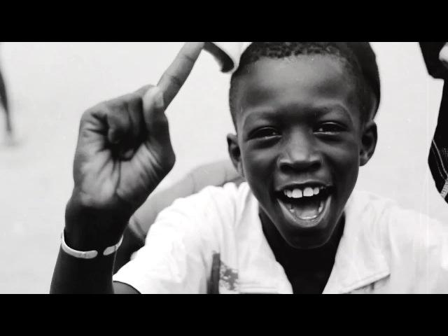 Freestyle BX-Dakar feat Badi,Convok,Code Rouge,Ode,Venlo et Amine.