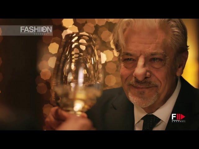 CARUSO presents THE GOOD ITALIAN II starring Giancarlo Giannini