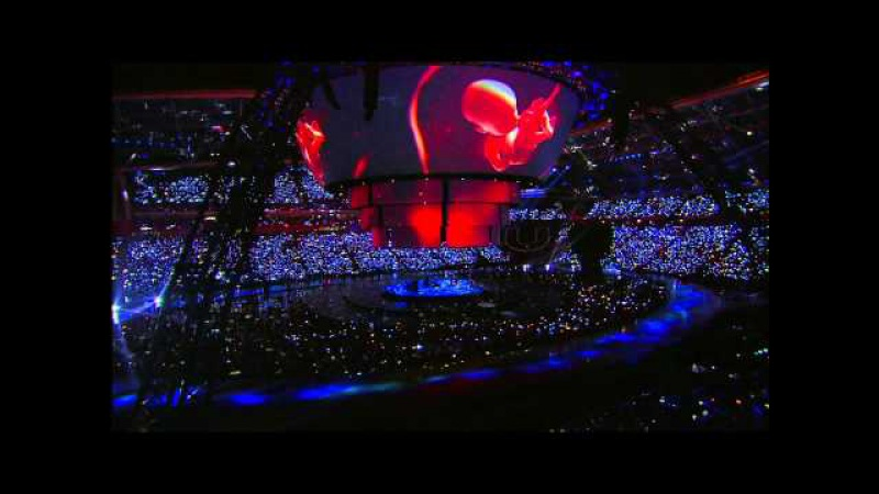 Closing Ceremony of the 27th Summer Universiade in Kazan (17th July 2013) - HD DIRECTOR'S CUT