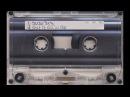 Suave 3X's - Suave 3X' (1992) St. Louis, MO