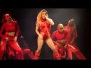Bloody Mary Dancing in Circles Paparazzi Lady Gaga@Philadelphia 9 10 17