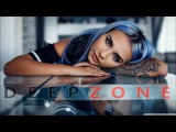 Deep House Vocal Mix - Best Popular Songs Remix  - Mixed By Bosut &amp Viet Melodic - Deep Zone Vol.70