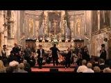 Piazzolla - LIBERTANGO - The Swingle Singers &amp Valentino Corvino