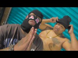 LARS (Last American Rock Stars) - Suicide Official Music Video - Bizarre of D12 &amp King Gordy