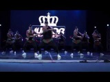 LKS junior pro league by ЛИЧНОСТЬ crew (Bogdan Galchenko) | Talant Center DDC