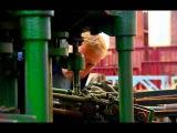 More Industrial Revelations Episode 10 Machine Tools