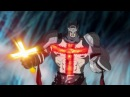 Emphatic - I Am Stronger Imrael Production HD ►GMV◄