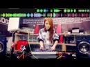 Pioneer DDJ-WEGO with DJ DD
