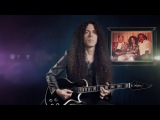 MARTY FRIEDMAN - MIRACLE (Official Video)
