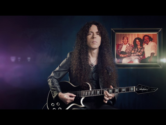 MARTY FRIEDMAN -- MIRACLE