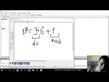 PASCAL ABC с нуля для начинающих  основы  паскаль программирование