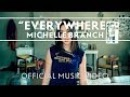 Michelle Branch Everywhere Official Music Video