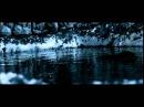 Amy Lee - Lockdown (Music Video)
