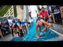 Would you make it to the top?   RedBull 400 Sochi