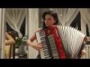 Game of Thrones Theme - accordion cover (Gra o tron - akordeon cover)