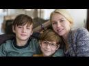 Видео к фильму «Книга Генри» (2017): Трейлер (русский язык)