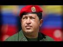 Rinden homenaje a Hugo Chávez en el cuarto aniversario de su muerte