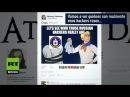 El 'hackeo' global de la CIA desata una avalancha de burlas en Internet