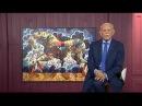 (Vídeo) Programa José Vicente Hoy entrevista a Luis Britto y Los Confidenciales (3/3)