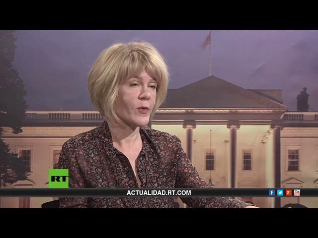 (Vídeo) Keiser Report en español: El laberinto griego (E1037)