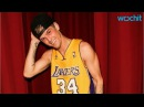 Aaron Carter and His Brother Nick Carter's Baby News - YouTube