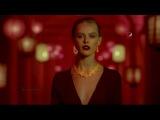 STAMATIS SPANOUDAKIS - You Walked Alone