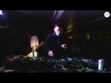 Riz La Teef DJ Set Keep Hush live - Neffa-T Presents