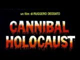 Ад каннибалов (1980) (Cannibal Holocaust)