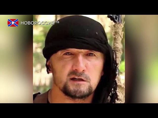 В окрестностях Дейр-эз-Зора уничтожены главари ИГ