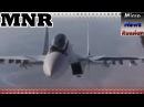 Российский пилот в Сирии уровень Бог