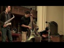 Lage Lund, Will Vinson, Orlando Le Fleming - On Green Dolphin Street