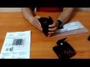 Видео обзор крепления для колонок КВАДО К 115