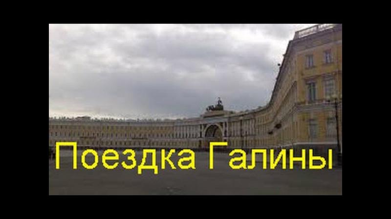 У волгоградцев блины - volgograd .kp.ru
