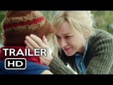 Shut In Official Trailer #1 (2016) Naomi Watts, Charlie Heaton Thriller Movie HD