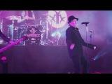 Глеб Самойлов &amp The Matrixx - Танцуй (Санкт-Петербург, Aurora Concert Hall, 10 ноября 2017)