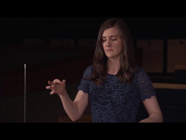 Abendlied (Der Mond ist aufgegangen) - theremin and piano