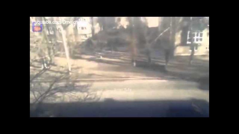 5-я танковая бригада ВС РФ в Украине. Расследование. Часть 9.