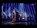 John Legend And Zara Larsson Perform God Only Knows At Nobel Peace Prize Concert 2017