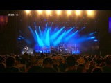 Bullet For My Valentine - Live At AREA 4 Festival 2012 (HD)