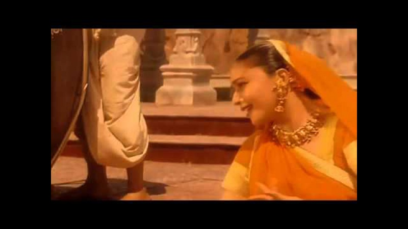 Sanson Ki Mala Pe Koyla 1997 HD 1080p BluRay Music Videos YouTube