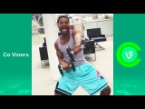 Ultimate King Bach Vine Compilation 2017 (wTitles) Funny KingBach Vines - Co Viners