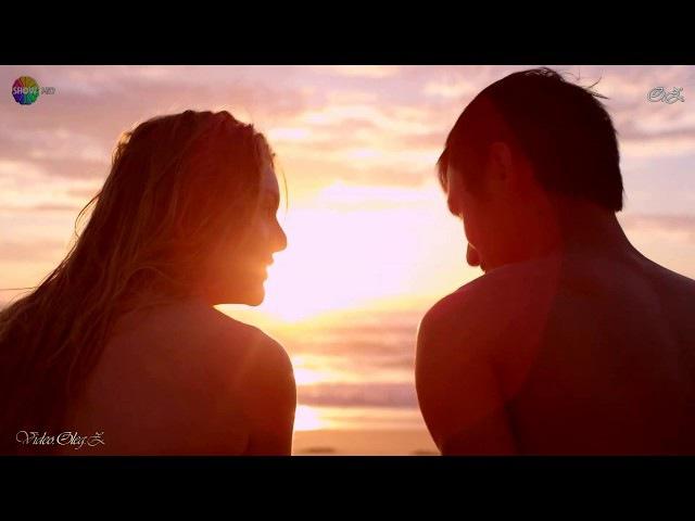 Modern Martina ✦ Pop Instrumental -1 ✦ 2017 New (Korg Pa 600)