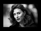 Эфир на радио Комсомольская правда с Натальей Меркуловой в рамках III-го #БФРК