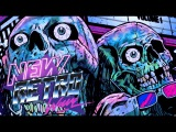 23 янв. 2017 г.Dance With The Dead - B Sides Volume 1 Full Album