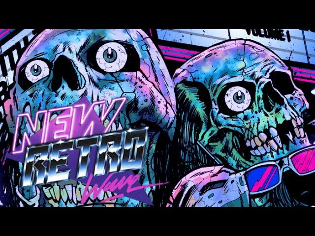 Dance With The Dead - B Sides Volume 1 [Full Album]