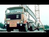 Volvo F89 1970 77