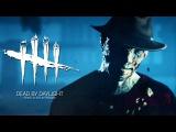 Dead by Daylight A Nightmare On Elm Street DLC Trailer