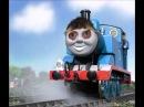 Chug Me to Life | Thomas the Tank + Evanescence's 'Bring me to life'