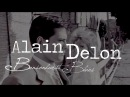 Alain Delon: Bensonhurst Blues